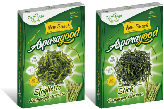 asparagood 2