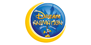 Dream animation