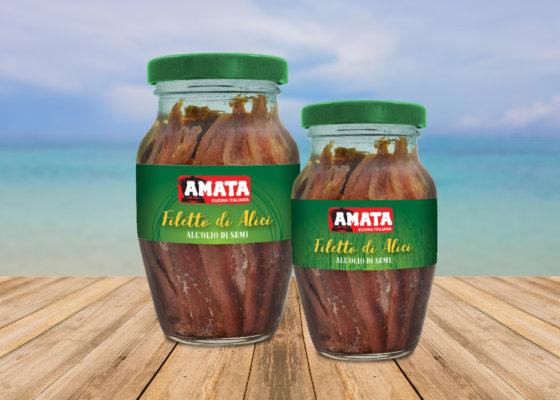 amata (2)