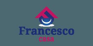 Francesco casa