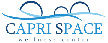 logo Capri Space